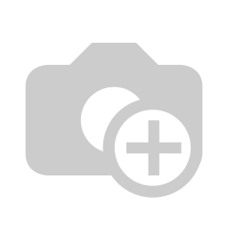 Coussin patch New York